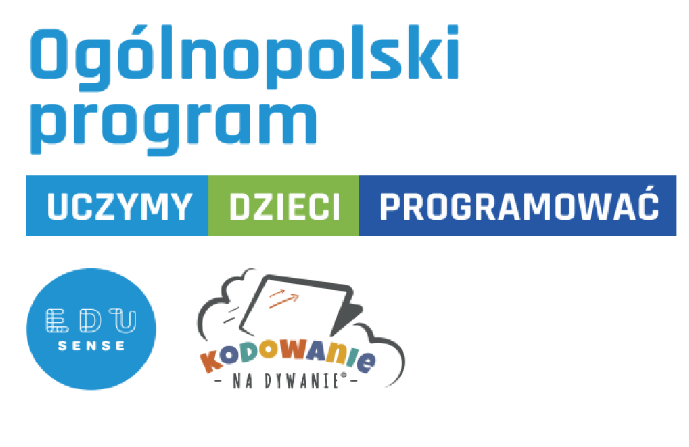 http://przedszkole-kozieglowy.szkolnastrona.pl/container///////logo1a.png