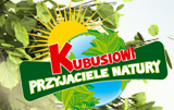 http://przedszkole-kozieglowy.szkolnastrona.pl/container///kuba1.png