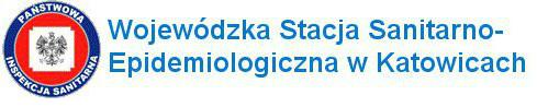 http://przedszkole-kozieglowy.szkolnastrona.pl/container///sanepid.png