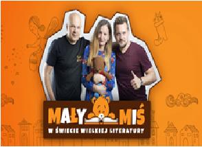 http://przedszkole-kozieglowy.szkolnastrona.pl/container/mis0.png